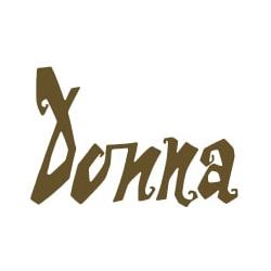 Donna Logo braun Kopie-1